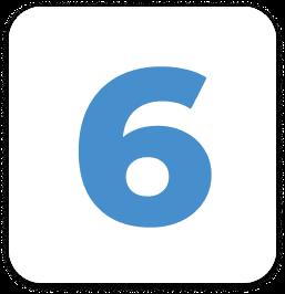 Преимущество шестое