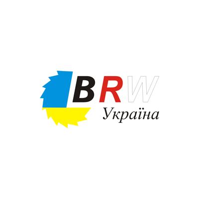 БРВ Україна клієнт
