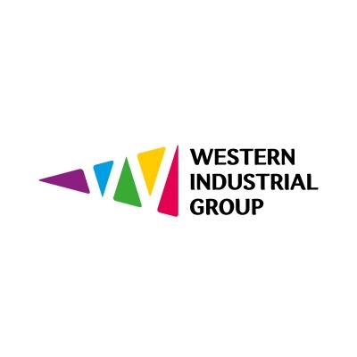 Західна індустріальна група клієнт